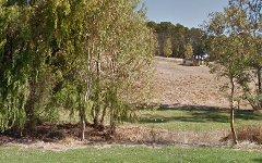 436 Paracombe Road, Paracombe SA