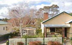 10 Shaw Street, Yass NSW