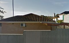 1/420B Grand Junction Road, Clearview SA