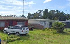 9 Trentham Road, Shoalhaven Heads NSW