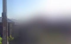 28A Walton Avenue, Clearview SA