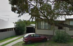 6 Silver Street, Enfield SA