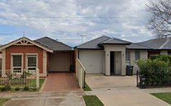 43 Somerset Avenue, Clearview SA