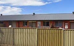 12/58 Lyons Road, Holden Hill SA