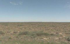 7436 Cobb Highway, Booroorban NSW