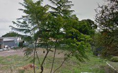 27a Gurney Terrace, Enfield SA