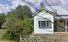 3 Earl Street, Junee NSW