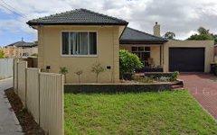 30a Mclauchlan Road, Windsor Gardens SA