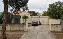 1 Warren Avenue, Prospect SA