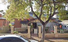 76 Alexandra Street, Prospect SA