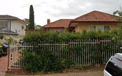 4 Hutton Street, Vale Park SA