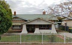 40 Willcox Avenue, Prospect SA