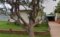 60 Street Anns Street, Nowra NSW