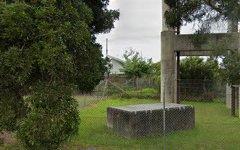 149A Kinghorne Street, Nowra NSW