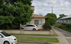 149B Kinghorne Street, Nowra NSW