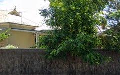 11 Horrocks Street, Walkerville SA