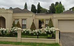 21 Church Terrace, Walkerville SA