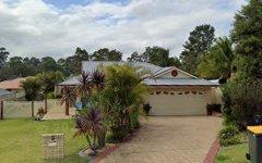9 Marana Close, Nowra NSW