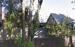 7/1 Ashley place, Ridleyton SA