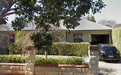 115 Fifth Avenue, Royston Park SA