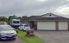 23 Eucalyptus Avenue, Worrigee NSW