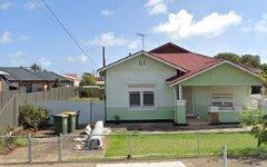 32 Barker Avenue, Findon SA