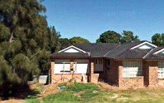 31 Ophir Street, Orient Point NSW