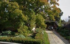 1 Burchett Avenue, Magill SA
