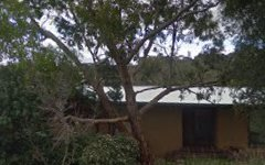73 Woodland Way, Teringie SA