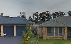54 Firetail Street, South Nowra NSW
