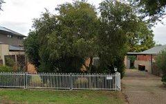 317 Glynburn Road, Kensington Park SA