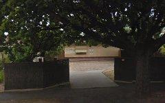 1/22 Orient Road, Kensington Gardens SA