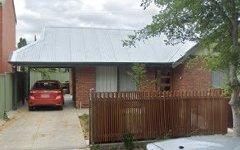 9 Appelbee Crescent, Norwood SA