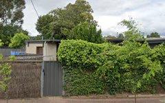3/300 Beulah Road, Kensington Park SA