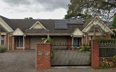 336A Glynburn Road, Kensington Gardens SA