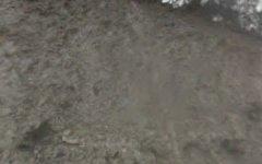 174 Golden Plains Drive, Quialigo NSW