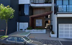205/1 King William Street, Kent Town SA