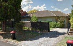 29 Edgcumbe Terrace, Rosslyn Park SA