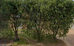82 Penfold Road, Rosslyn Park SA