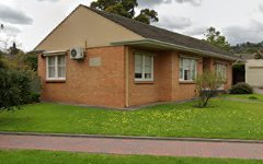 1/48 Edgcumbe Terrace, Rosslyn Park SA