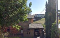 7A Wyfield Street, Wattle Park SA