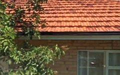 458 Kensington Road, Wattle Park SA