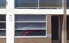16/172 Wakefield Street, Adelaide SA