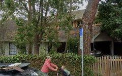 4/437 Glynburn Road, Leabrook SA
