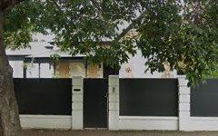 24 Tusmore Avenue, Leabrook SA