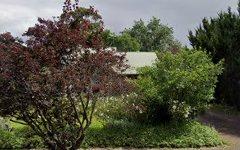 13 Davenport Terrace, Hazelwood Park SA