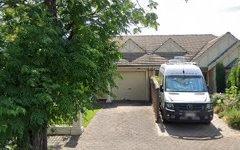 12 Sturt Avenue, Toorak Gardens SA