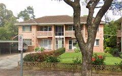 3/47 Hazelwood Avenue, Hazelwood Park SA