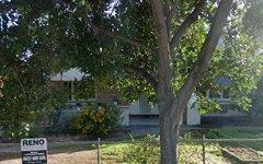 327 Greenhill Road, Toorak Gardens SA
