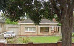 3 Seaton Ave, Hazelwood Park SA